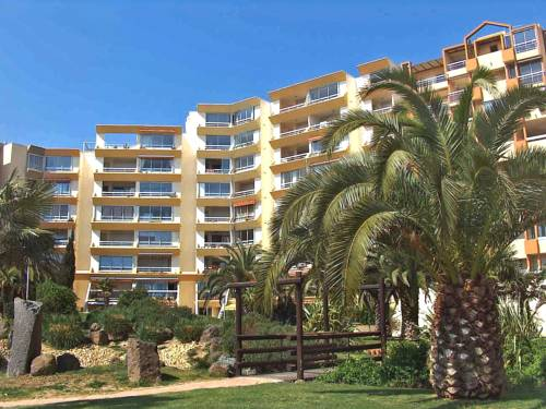 Port Carnon : Apartment near Pérols