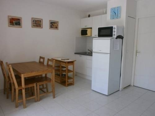 Rental Apartment Le Courlis 1 - Frontignan : Apartment near Frontignan