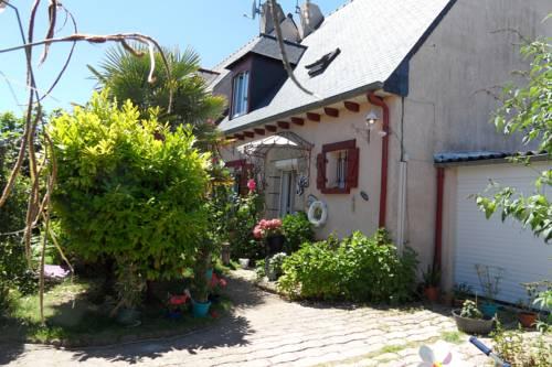 Hotel le vivier sur mer hotels near le vivier sur mer - Chambre d hote baie du mont saint michel ...