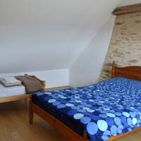 House in Dordgone : Guest accommodation near Thiviers