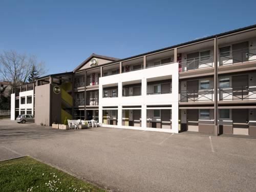 hotel saint etienne hotels near saint tienne 42100 or 42000 france. Black Bedroom Furniture Sets. Home Design Ideas