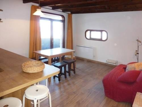 Rental Apartment Le Silhourais : Apartment near Les Orres