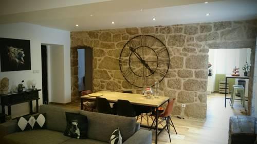 A Casa di Missia : Hotel near Corse-du-Sud