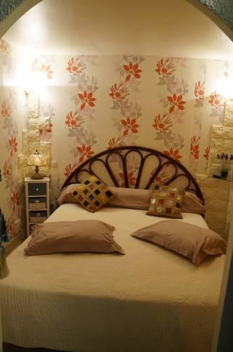 Les Nénuphars : Guest accommodation near Châtenay-Malabry
