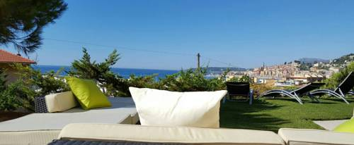 Hotel Breil Sur Roya Hotels Near Breil Sur Roya 06540 France