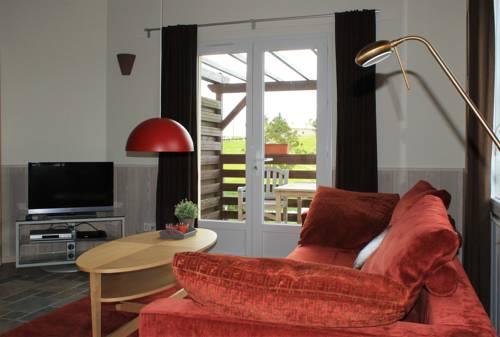 La Cadette : Guest accommodation near Aurimont