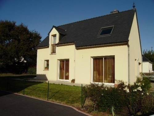 Rental Villa 17 : Guest accommodation near Sarzeau
