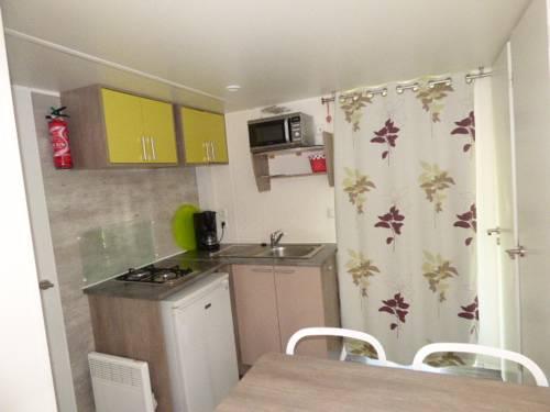 Relais des Brison : Guest accommodation near Rocles