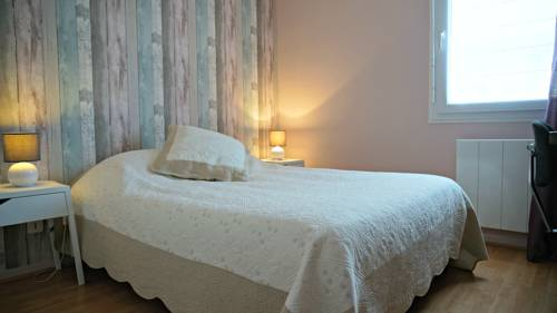 Little Suite - Virginie : Apartment near Lille