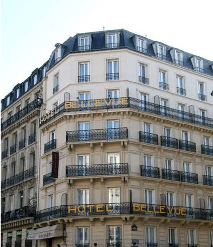 hotel paris 8e arrondissement hotels near paris 8e