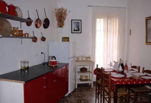 Maison du Plô : Guest accommodation near Autignac