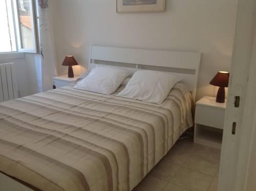 Adamo : Hotel near Provence-Alpes-Côte d'Azur
