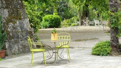 La Ferme St Michel : Bed and Breakfast near Solérieux