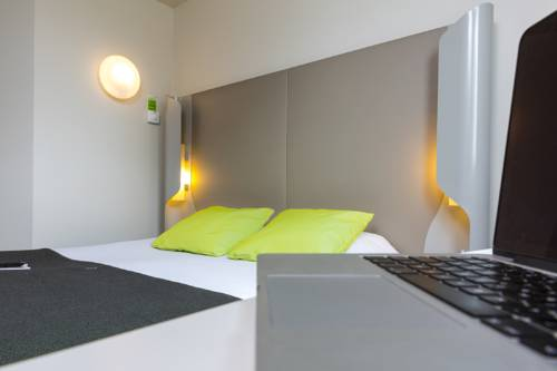 Campanile Paris Sud - Clamart - Vélizy : Hotel near Le Plessis-Robinson