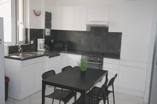 Appartements La Seyne-sur-Mer : Apartment near La Seyne-sur-Mer
