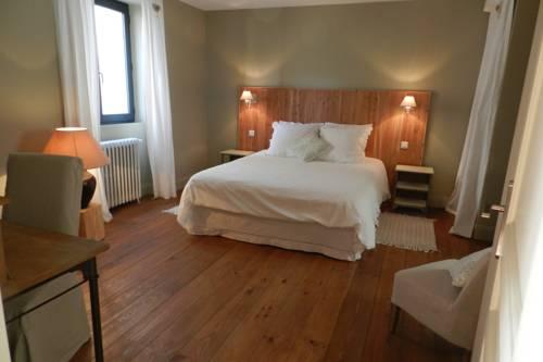 Le Clos de Vésone : Guest accommodation near Coulounieix-Chamiers