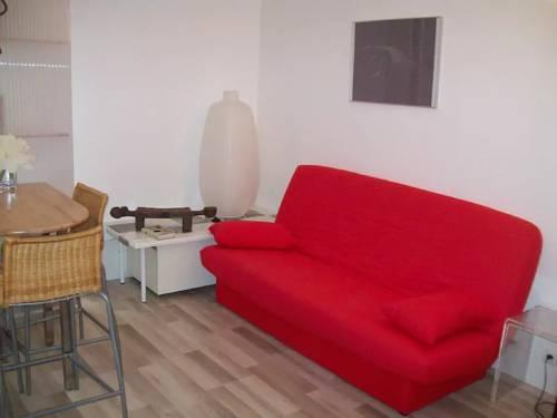 Appartement De Charme Rue Basse : Guest accommodation near Agde