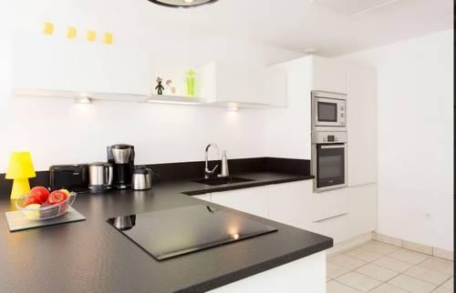 Villa Gazan : Guest accommodation near Antibes