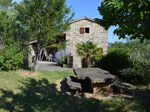 Maison De Vacances - Les Vans : Guest accommodation near Les Vans