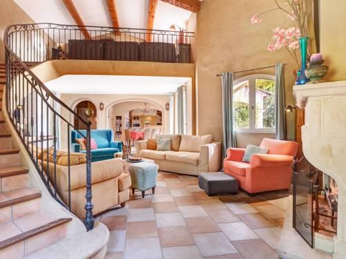 Villa Nassalia Hotel - room photo 11335438