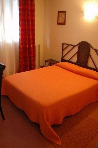 Citotel La Belle Epee : Hotel near Loire-Atlantique