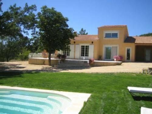 Mimi : Guest accommodation near Vachères