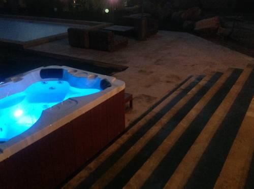 Le Colombier de la Graverie : Guest accommodation near Haravilliers