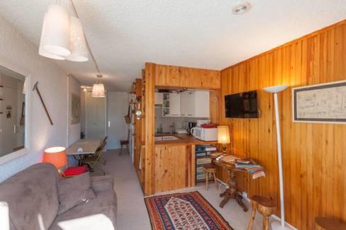 White Paradise : Apartment near Val-d'Isère