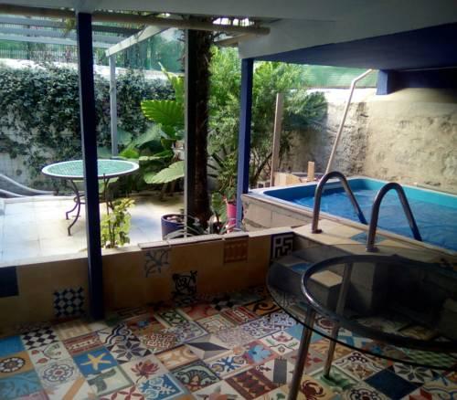 Le Jardin De Tesse : Hotel near Provence-Alpes-Côte d'Azur