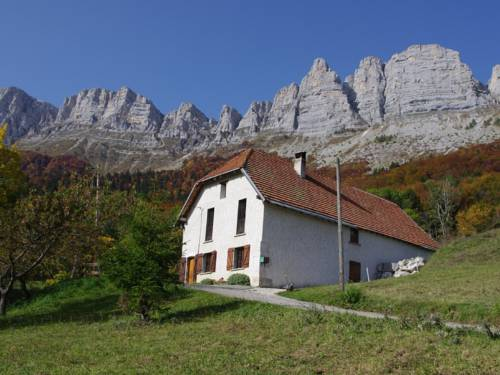 Gite des Clarines : Guest accommodation near Avignonet