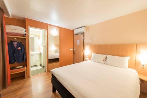 ibis Limoges Centre : Hotel near Haute-Vienne