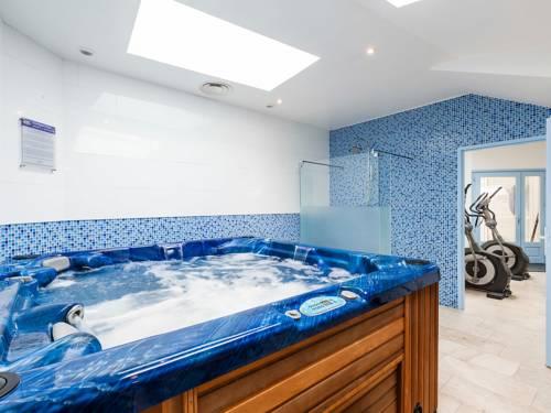Les Lavandes Hotel - room photo 14332278