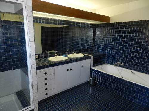 Chambre D´hôtes & Appartement Vincent : Hotel near Moselle