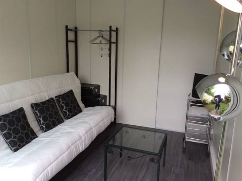 Little studio Gagny : Apartment near Montfermeil