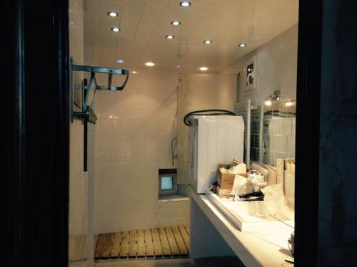 La Chevrerie : Guest accommodation near Ardoix