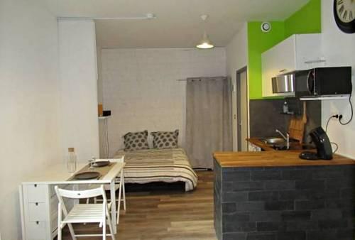 Hotel le sappey en chartreuse hotels near le sappey en for Apparthotel chambery