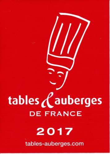 Auberge de La Chaloire : Hotel near Arleuf