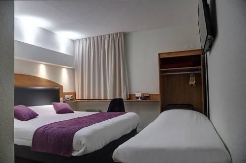 Logis Le Relais de Sassenage : Hotel near Saint-Égrève