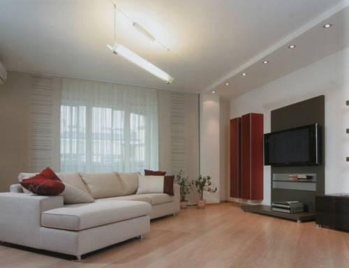 Brest Chic : Apartment near Bohars