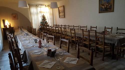 Chambre d´hôtes La Maison : Guest accommodation near Masseube