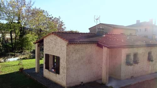 Maison Digne Les Bains : Guest accommodation near La Robine-sur-Galabre