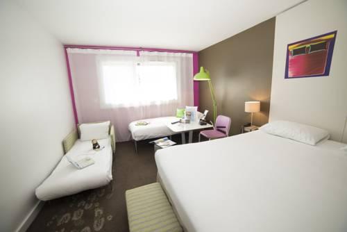annemasse map of annemasse 74100 france. Black Bedroom Furniture Sets. Home Design Ideas