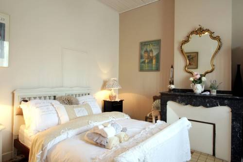 Canal Cottage : Guest accommodation near Carcassonne