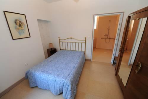 Gîte l'Estegare : Guest accommodation near Arcy-sur-Cure
