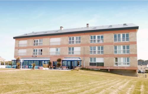 Apartment Siouville *LXXVII * : Apartment near Les Pieux