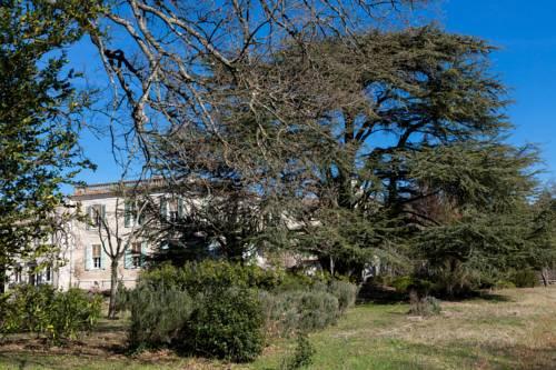 La Maison d'Amédée : Guest accommodation near Solérieux