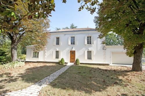 Maison De Maître : Guest accommodation near Agmé