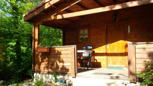 Las Aires : Guest accommodation near Py