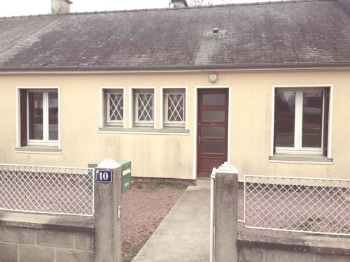 Gite des 3 ponts : Guest accommodation near Aucey-la-Plaine