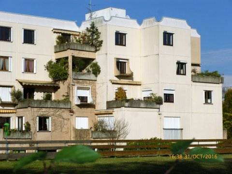 Les Moucherottes : Apartment near Fontaine